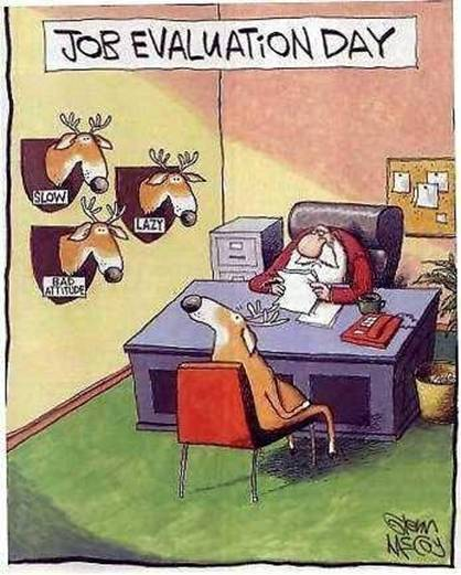 Christmas Humour_016