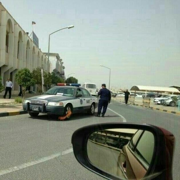 Dubai is different 014